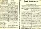 Dansk Kirketidende, 1855_5