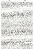 Dansk Kirketidende, 1855_9