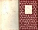 H. Roos S.J., Kierkegaard og Katolicismen